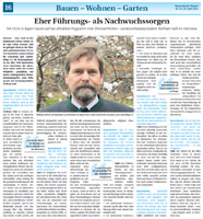 BK-Interview