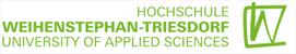hochschule-weihenstephan-triesdorf